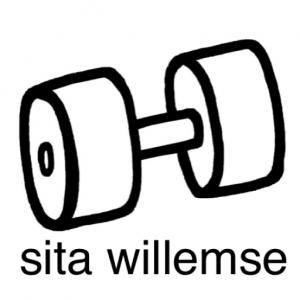 Sita Willemse PT